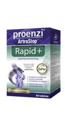 Proenzi ArtroStop RAPID Plus  60 capsule - Walmark
