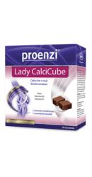 Proenzi Lady CalciCube - Walmark