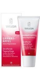 Crema regeneranta de zi cu rodie - Weleda