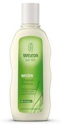 Sampon anti matreata cu grau - Weleda