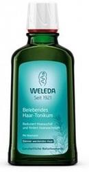 Tonic revigorant pentru par si scalp - Weleda