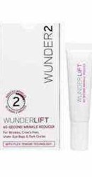 WunderLift Serum anti-rid - Wunderbrow