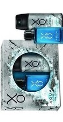 Aqua Cool For Men – XO