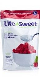 Lite Sweet Indulcitor - Xlear