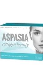 Aspasia Collagen Beauty – Zdrovit