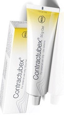 Contractubex Gel 50 gr - Merz Pharma