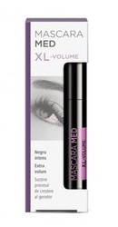 Mascara Med XL Volume - Zdrovit