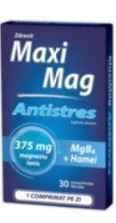 Maximag Antistress - Zdrovit