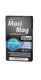 MaxiMag Men - Zdrovit