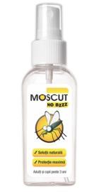 Solutie anti-tantari Moscut - Zdrovit