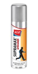 Supramax Articulatii Acut Spray - Zdrovit
