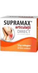 Supramax articulatii Direct - Zdrovit
