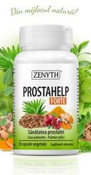 ProstaHelp Forte – Zenyth