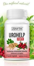 UroHelp Forte - Zenyth