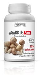 Agaricus Forte - Zenyth