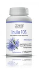 Inulin FOS - Zenyth