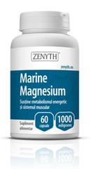 Marine Magnesium - Zenyth