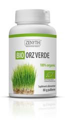 Orz Verde - Zenyth