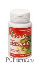 Acerola - Adams