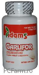 Garlifor