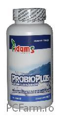 Probioplus - suport gastrointestinal