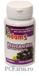Resveratrol - Adams