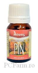 Ulei esential de pin - Adams