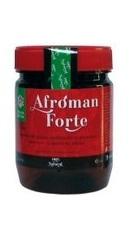 Afroman forte amestec de plante in miere