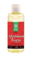 Afroman Forte Ulei