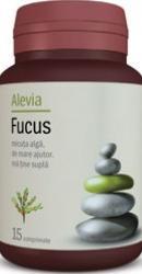 Fucus - Alevia