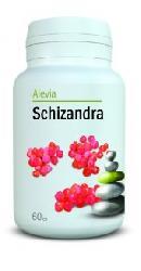 Schizandra - Alevia