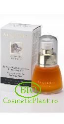 Extract de frumusete pentru pielea sensibila - Alqvimia