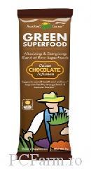 Bautura din iarba de grau - Ciocolata, pt. copii