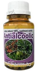 Antialcoolic