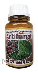 Antifumat