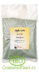Argila Verde - Centifolia