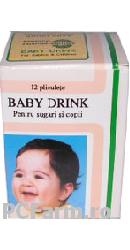 CEAI BABY DRINK