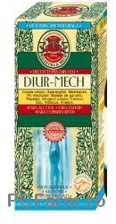 Diur - Mech