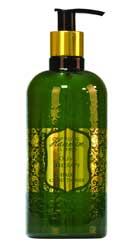Balsam de par Olive Therapy - Hammam El Hana