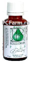 Beres Drops