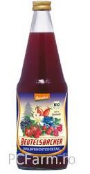 Suc din Fructe de Padure - Beutelsbacher