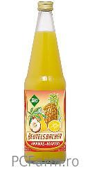 Suc de ananas si mango - Beutelsbacher