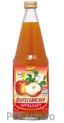 Suc de mere  - Beutelsbacher