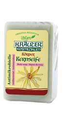Sapun antibacterian pentru corp - Bio Krauter