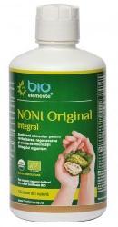 bioelemente_noni_original_integral_zuccari.jpg