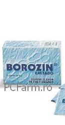 Borozin