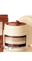 Crema exfolianta cu Ciocolata pentru corp - Bottega Verde