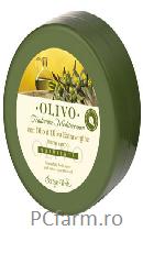Unt de Corp cu ulei de masline - Bottega Verde