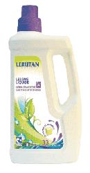 Detergent Bio lichid ultraconcentrat - Lerutan