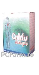 Calciu Biologic